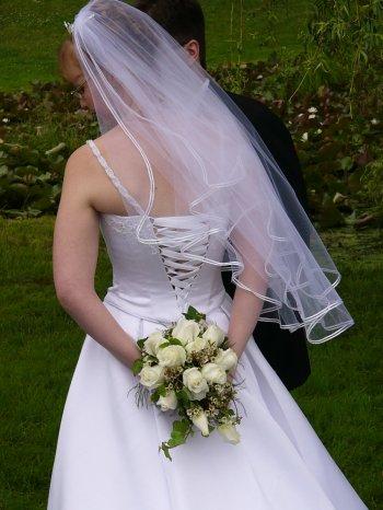 Jak zaplanować ślub?