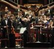 """Witold Lutosławski pierwszym laureatem nagrody """"Wielcy Europejczycy"""" European Union Youth Orchestra"""