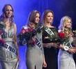Relacja z finału konkursu MISS POLKA 2013