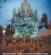 Bella Skyway Festival: informacje praktyczne