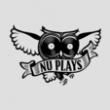 Otwarte Wtorki z NuPlays – znamy już wszystkich ćwierćfinalistów