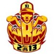 Transmisja na żywo finału WBW 2013 - tylko na NuPlays