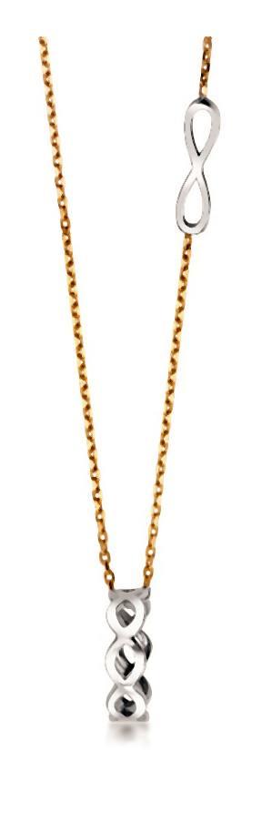 Naszyjnik z kolekcji Sempre, YES, Cena 349 PLN-008-2014-02-04 _ 10_49_11-75