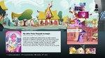 ABC VOD – nowy serwis dla dzieci debiutuje w Telewizji Osobistej Netii