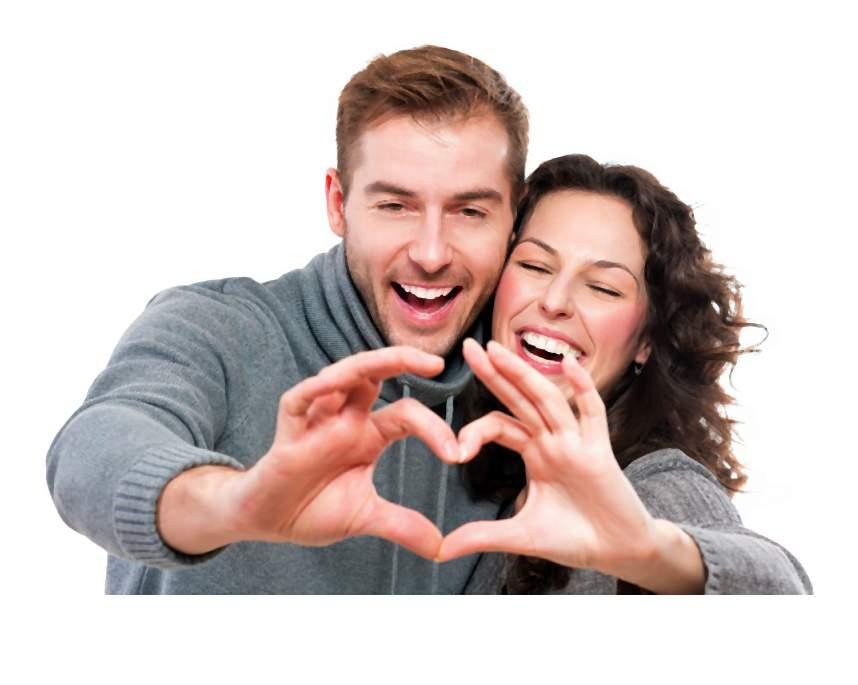 Walentynki po królewsku, święto obchodzone 14 lutego, zbliża się wielkimi krokami