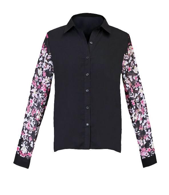 107. koszula kwiaty -001-2014-04-14 _ 10_57_06-75