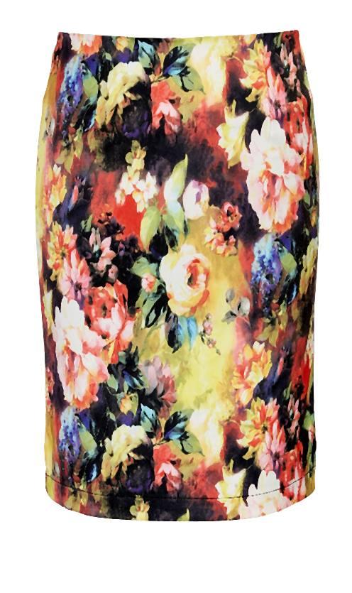 40. spódnica ołówkowa w kwiaty-013-2014-04-14 _ 10_57_16-75
