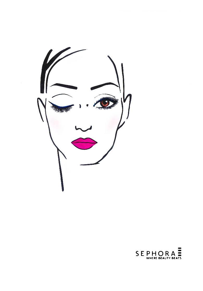 Sephora_Focus na usta-001-2014-06-10 _ 01_26_30-72