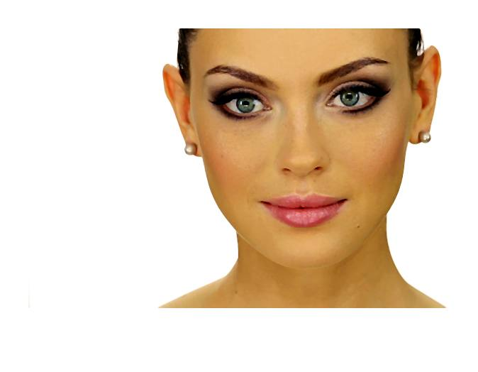 Sephora_Makijaz slubny_focus na oczy-002-2014-06-10 _ 01_26_28-72