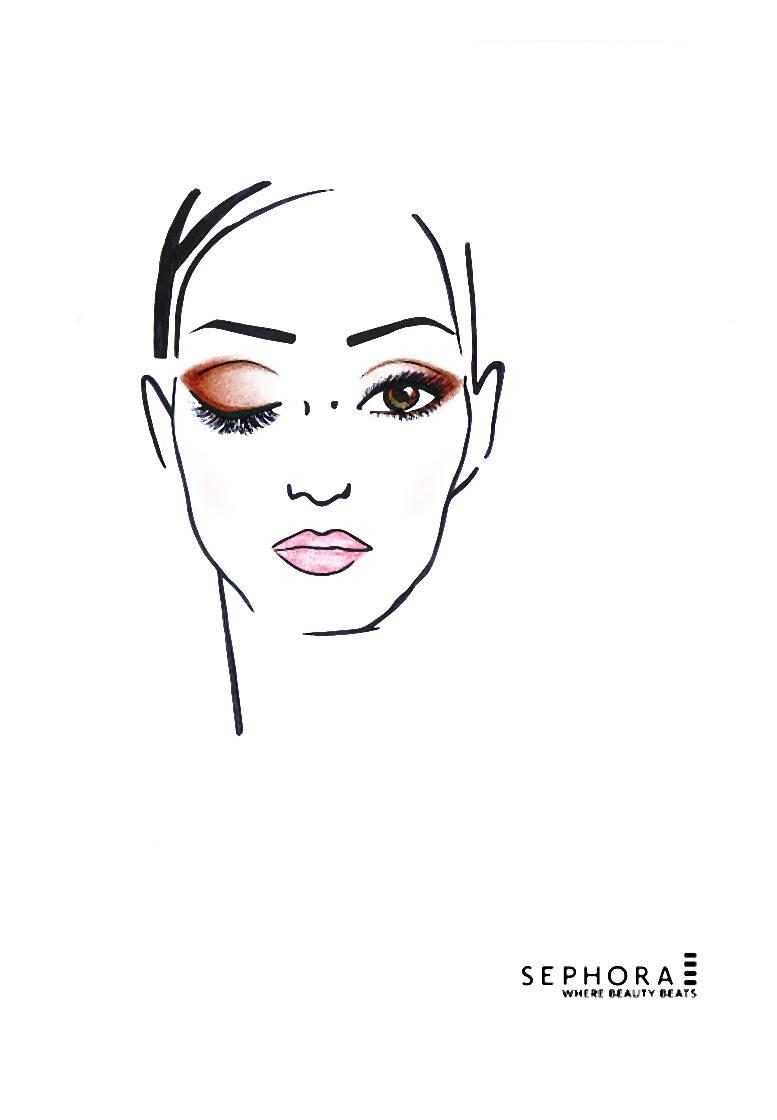 Sephora_Nude look-003-2014-06-10 _ 01_26_28-72