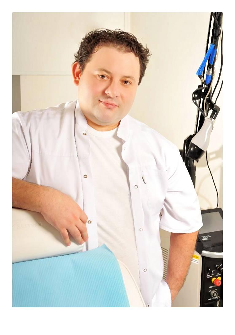 dr Krzysztof Ziemlewski-001-2014-06-10 _ 11_44_38-72
