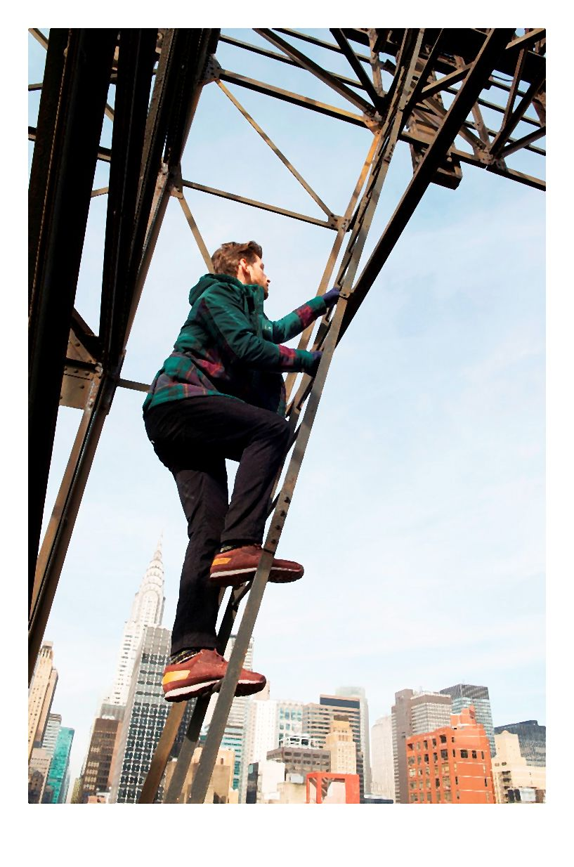 Levi's_FW14_mens_october_outerwear_0193-009-2014-07-30 _ 21_24_32-80