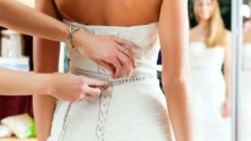 Pozbądź-się-cellulitu-przed-ślubem-dzięki-zabiegom-Velashape-fot.-123rf.com_