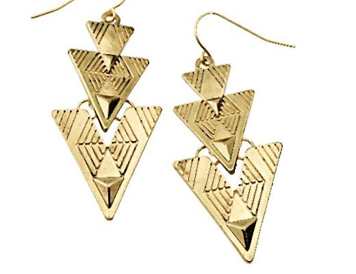 CLAIRES_AW14_Statement-Geometric-Earrings-026-2014-09-04-_-22_07_38-80