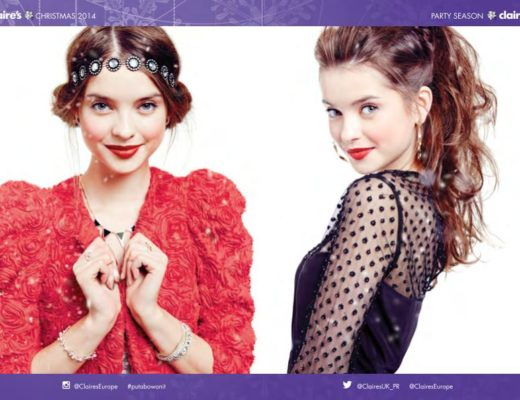 CLAIRES-XMAS14-LOOKBOOK-FOR-EMAIL-4_04