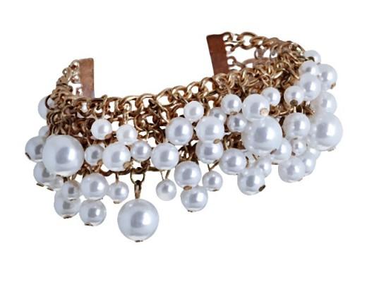 Pearl-Cluster-Bracelet-10.00GBP-1299EUR-5190PLN-2290CHF-007-2014-10-01-_-23_11_08-80