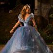 """""""Kopciuszek"""" Disneya w Galerii Mokotów"""
