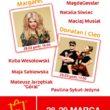 Modowe atrakcje podczas urodzin Portu Łódź