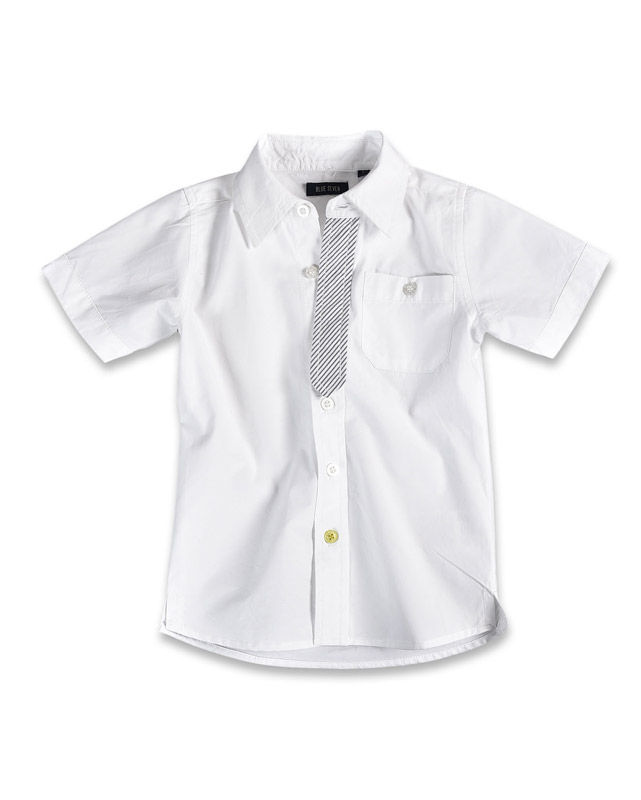blue-seven-koszula-chlopieca-z-krotkim-rekawem-rozmiar-116-b-iext28356328