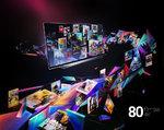 LG i FilmBox Live: nowa, największa w Polsce kolekcja 80 filmów 4K