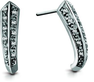 W.KRUK kolczyki, srebro, diamenty, 419 zł-011-2015-09-04 _ 12_42_40-80