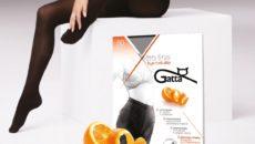 Kampania-Gatta-Bye-Cellulite-na-wszelki-wypadek