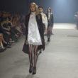 Flesz Fashion Night – wyjątkowa noc z projektantami i marką Gatta
